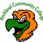 Rockland places 2nd in Region Volleyball Tournament, Qualifies for Northeast District Tournament