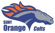 SUNY Orange Colts