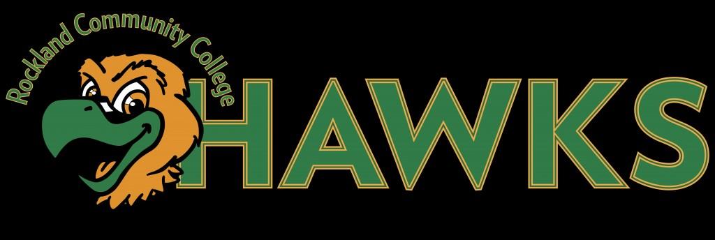 rocky-hawks