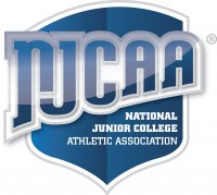 NJCAA Announcement: Spring Sports Season Cancelled