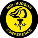 Women's Basketball: All-Conference Announced. Dutchess' Wheatley Named MVP