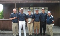 Westchester Golf Team