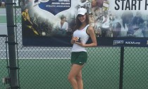 Elina Arakelyan - National Tournament