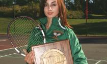 Elina Arakelyan