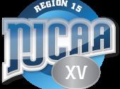 Region XV Logo
