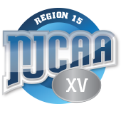 Baseball: Region XV Tournament Schedule Update