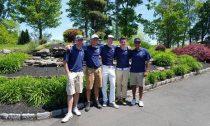 WCC-Golf