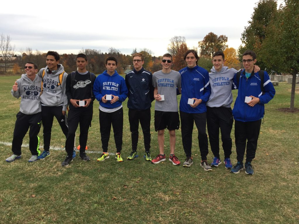 mens-diii-all-region-awardees
