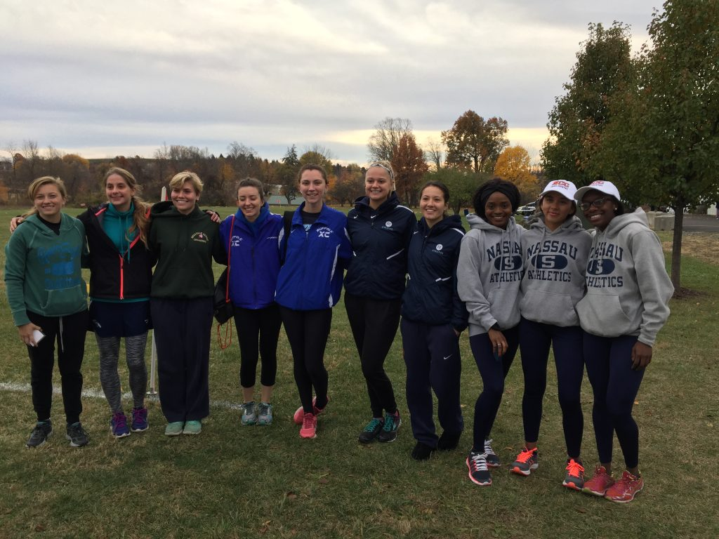 womens-diii-all-region-awardees