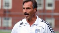 Westchester hires Alfio Carrabotta as new men's soccer coach