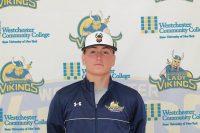 Scott Giordano, Westchester Baseball