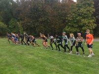 MHC Cross Country Championship