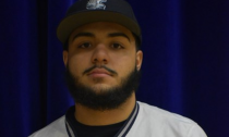 Ray Garcia, Dutchess Baseball